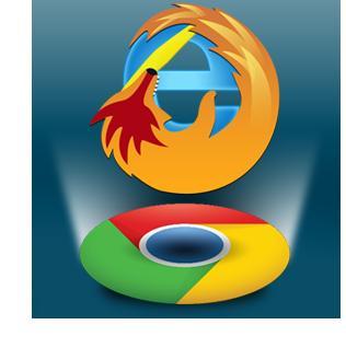 Why Microsoft's Internet Explorer Died?