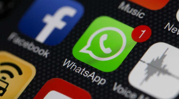 WhatsApp temporarily bans users of WhatsApp Plus, GB WhatsApp users