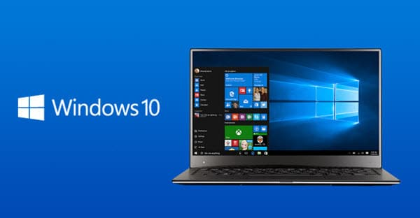 Turbocharge Your Windows 10 PC with these 5 Easy Tweaks