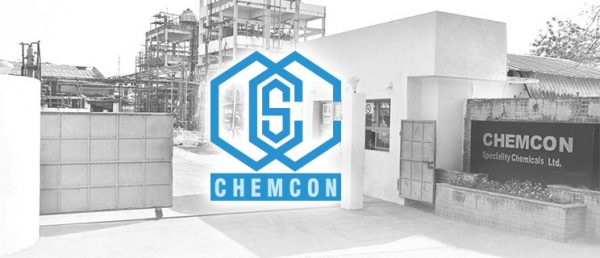 Chemcon IPO Share and the Bumper Stock Listing