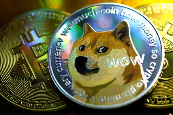Is the latest Crypto Coins surge trend – a dangerous case of FOMO?